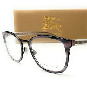 Burberry Square 53mm Sunglasses